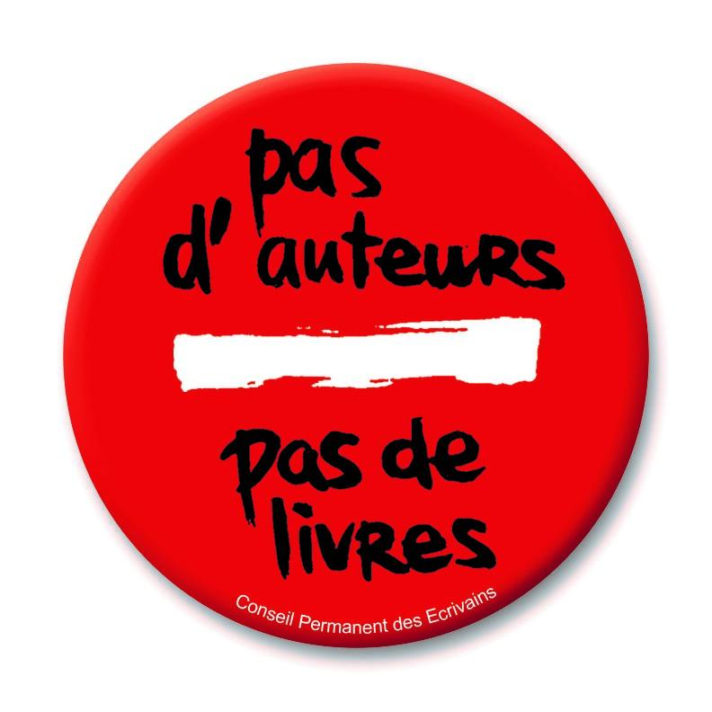 Badge_pasdauteurs_pasdelivres