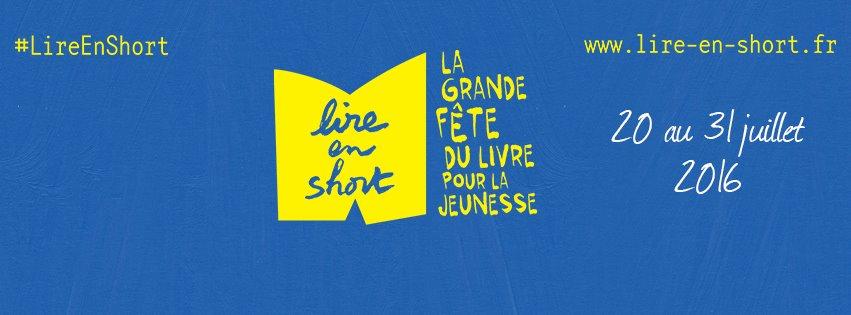 banniere_Lire_en_Short2016