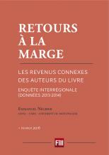 Fill-RetoursALaMarge-Couv