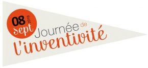 Inventivite-Bibliotheque