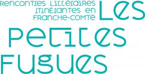 logo-pf-turquoise-gras-impr