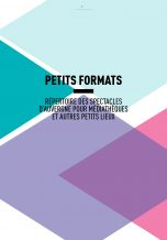petits-formats-auvergne-2016-72dpi-1