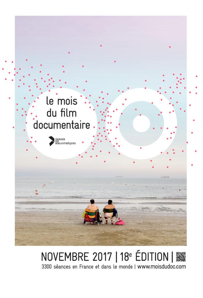 18e dition du mois du film documentaire fill - Mois du blanc 2017 ...
