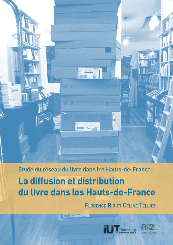 ÉTUDE  La diffusion et distribution du livre dans les Hauts-de-France  (AR2L) 1f9fb7db9b8e