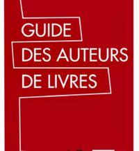 Guide-auteurs-livres_2019_couv