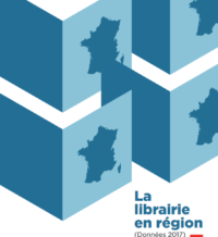 FILL_Baromètre_librairie_2020