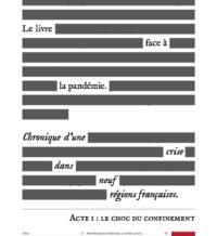 ChroniqueI_Couve