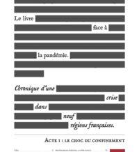 Fill_Chronique-crise_ActeI_Une